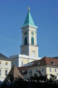 Quelle: Stadtkirche